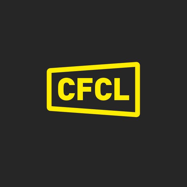 Classic Film Club 2015
