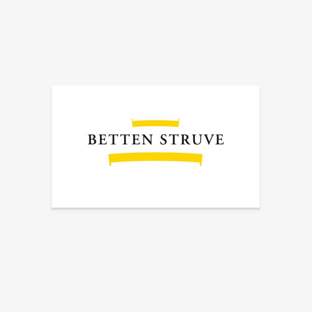 Betten Struve GmbH